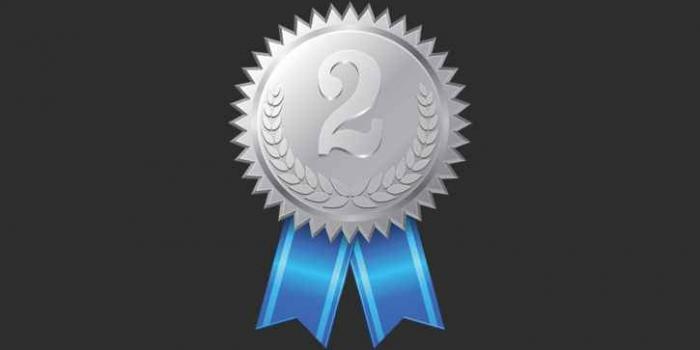 Juara 2 Kerapian Teknik Putri & Juara 2 Fight IPSI Putri Kejurnas 2013