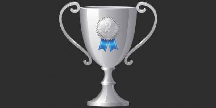 Juara Umum 2 UNESA Open Cup se Jawa Bali 2013
