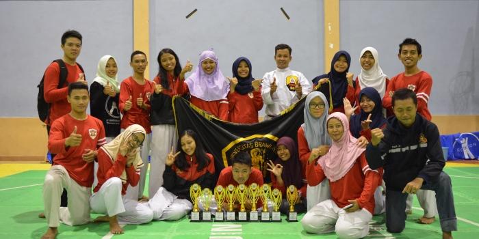 UM Cup III